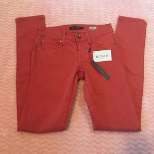 NWT Level 99 Jeans